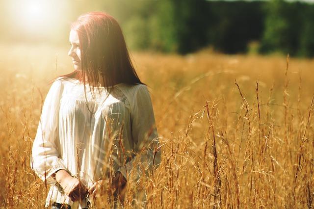 【HSP】人より敏感で感受性の強い気質「HSP」は生きづらい?