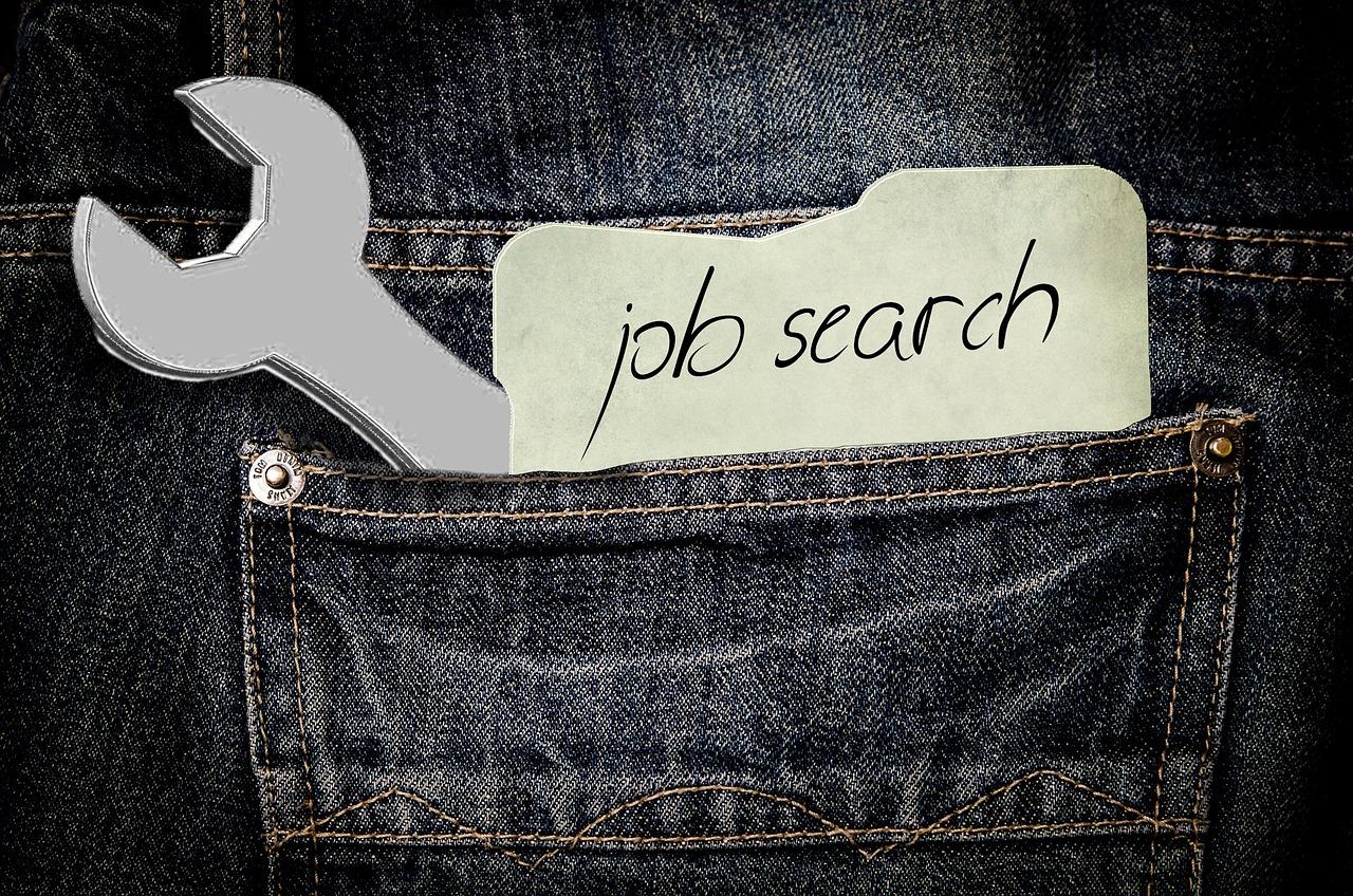転職すべきか迷った時の判断材料になる3つの要素